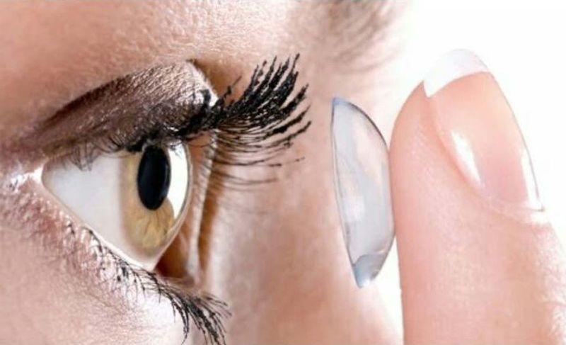 000c8e6dc أيهما أفضل العدسات اللاصقة أم النظارات الطبية؟!   تحقيقات   جريدة اللواء