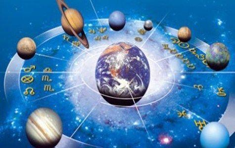 تأثير كوكب الزهرة على البشر عبر تتبع مساره خلال 2014