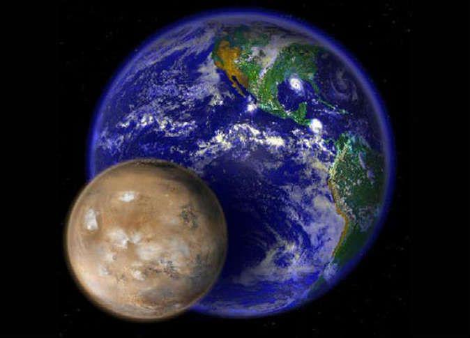 """رسميا.. العلماء يكتشفون """"كوكب أرض"""" ثاني! 84b585df-c8bc-413c-8e20-fffe71cc26c6"""