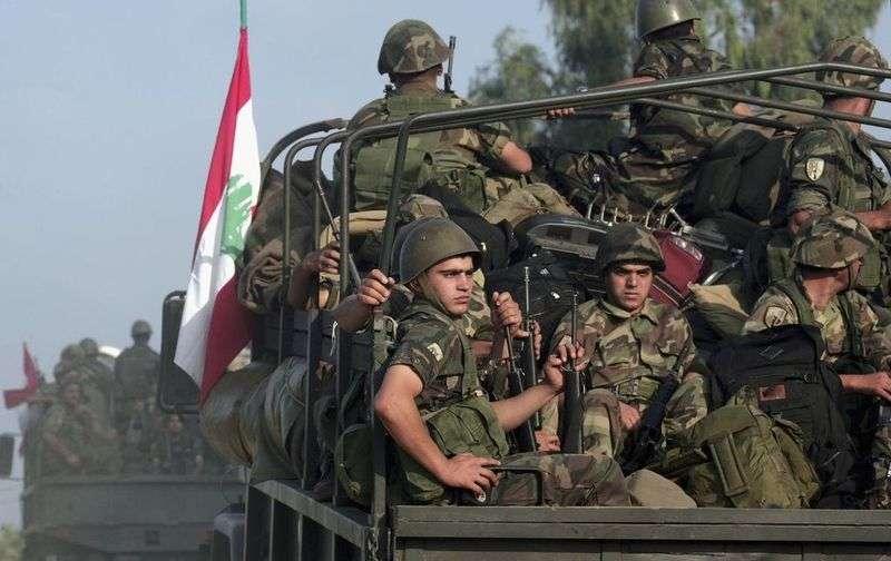 Hizbullah Suriyadan yalnız bu zaman çıxacaq