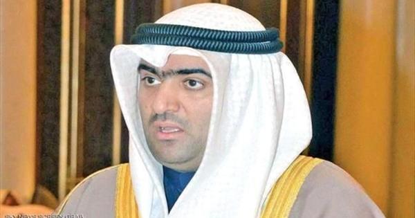 الكويت تفتح باب التملك للمستثمرين الأجانب   أرشيف   جريدة اللواء