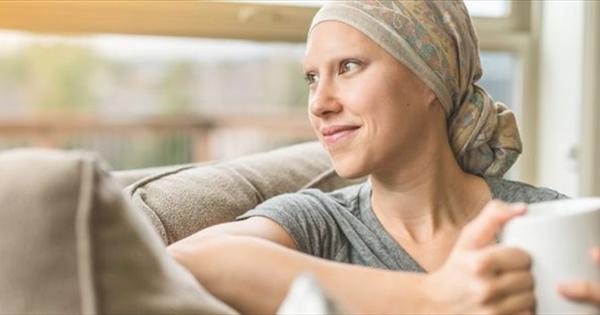 عندما يعجز الأطباء ولا يتبقى سوى الموت البطيء أمام مرضى السرطان يتجه بعضهم نحو هذا العلاج صحة جريدة اللواء