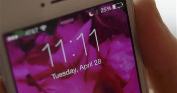 هل يظهر لك هذا الرقم 11 11 دائما على هاتفك إذا هذا ما ينتظرك حول العالم جريدة اللواء